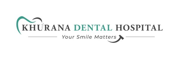 Khurana Dental Hospital